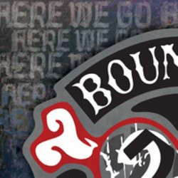 Bouncing Souls - 20th Anniversary Series: Volume One