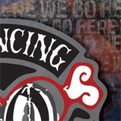 Bouncing Souls - 20th Anniversary Series: Volume Two