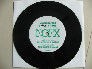 nofx21