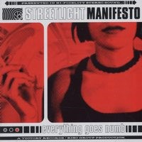 Streetlight Manifesto - Everything Goes Numb