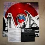 Bomb The Music Industry! - Scrambles