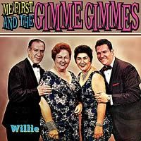 Me First And The Gimme Gimmes - Willie