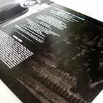 The Gaslight Anthem - The '59 Sound