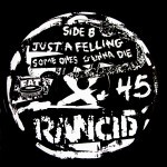 Rancid - Radio Radio Radio