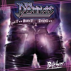 The Donnas - Bitchin'