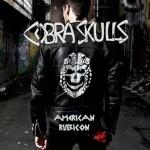 CobraSkulls - American Rubicon