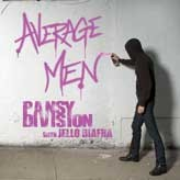 Pansy Division With Jello Biafra - Average Men