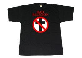 Camiseta cortesia de Horrorshop.com.br
