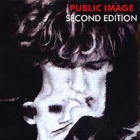 PiL - Second Edition