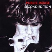 PiL - Second Edition