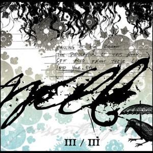 III / III