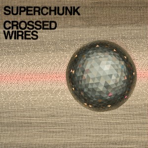 Superchunk - Crossed Wires