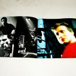 Green Day - Tour Book