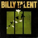 Billy Talent - Billy Talent III