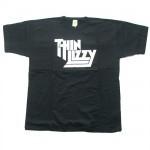 Camiseta - Thin Lizzy - Logo Preta - GG.jpg