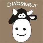 Dinosaur Jr - Vaquinha