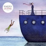Emery - ...In Shallow Seas We Sail