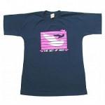 Camiseta - The Get Up Kids
