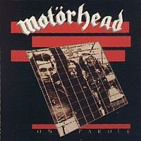 Motorhead - On Parole (Original Version)