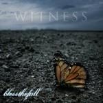 blessthefall - Witness