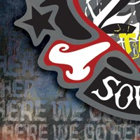 Bouncing Souls - 20th Anniversary Series: Volume Three