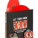 Coletânea/Livro/Documentário - Let Them Know
