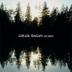 Chuck Ragan - Gold Country