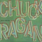 Chuck Ragan / Loved Ones - Split