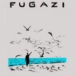 Camiseta Fugazi