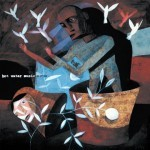 Hot Water Music - No Division