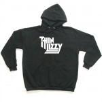 Moletom Thin Lizzy