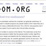 promorancid-random