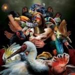 RxBandits - Mandala