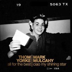 Thom Yorke / Mark Mulcahy - Split