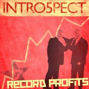 Intro5pect - Record Profits
