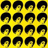 Michael Jackson - Original Demos From 1978