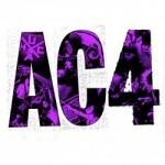AC4 - AC4