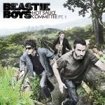 Beastie Boys - Hot Sauce Commitee Pt. 1