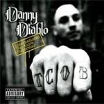 Danny Diablo - International Hardcore Superstar