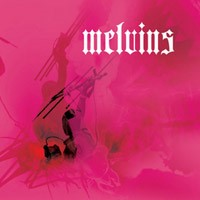 Melvins - Chicken Switch