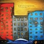 Nothington - Roads, Bridges And Ruins