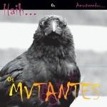 Os Mutantes - Haih... or Amortecedor...