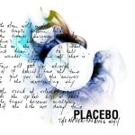 Placebo - The Neverending Why