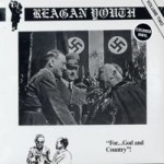 Reagan Youth - Vol. 2