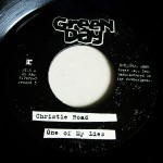 Green Day - Christie Road