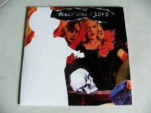 Green Day - Brain Stew / Jaded
