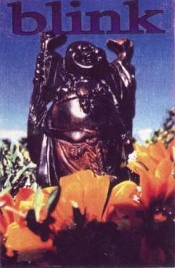 Blink-182 - Buddha (Original)