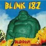 Blink-182 - Buddha