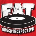 Fat Wreck Chords - Wrecktrospective