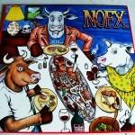 NOFX - Animal Liberation